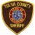 Tulsa County Sheriff's Office, OK