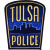 Tulsa Police Department, Oklahoma