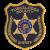 Tuscaloosa County Sheriff's Office, Alabama