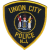 Union City Police Department, New Jersey