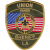 Union Parish Sheriff's Department, LA