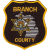 Branch County Sheriff's Office, Michigan