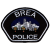 Brea Police Department, California