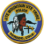 Ute Mountain Ute Tribal Police Department, Tribal Police