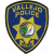 Vallejo Police Department, California