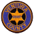 Ventura County Sheriff's Office, CA