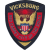 Vicksburg Police Department, MS