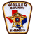 Waller County Sheriff's Office, TX