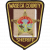 Waseca County Sheriff's Office, MN