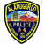 Alamogordo Police Department, NM