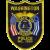Washington Police Department, Georgia