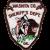 Washita County Sheriff's Office, OK