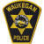 Waukegan Police Department, Illinois
