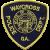 Waycross Police Department, Georgia