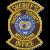 Wayne County Sheriff's Office, MO