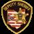 Wayne County Sheriff's Office, Ohio