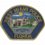 West Miami Police Department, FL
