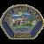 West Miami Police Department, Florida