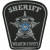 Wharton County Sheriff's Office, Texas