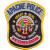 White Mountain Apache Tribal Police Department, TR