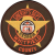 Whitfield County Sheriff's Office, Georgia