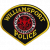 Williamsport Bureau of Police, Pennsylvania
