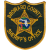 Broward County Sheriff's Office, FL