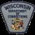 Wisconsin Department of Corrections, Wisconsin