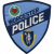 Worcester Police Department, MA