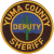 Yuma County Sheriff's Office, Arizona