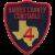 Harris County Constable's Office - Precinct 4, TX