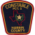 Harris County Constable's Office - Precinct 5, Texas