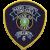 Harris County Constable's Office - Precinct 6, Texas