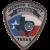 Jackson County Sheriff's Office, TX