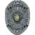 Mitchell County Constable's Office - Precinct 5, Texas