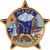 Alaska Department of Public Safety, Alaska