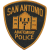 San Antonio Code Enforcement Services, TX