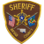 bryan-county-sheriffs-office.png