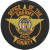 Pike County Sheriff's Office, GA