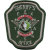 Gillespie County Sheriff's Office, TX