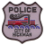 Hickman Police Department, Kentucky