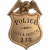 Texas and Pacific Railroad Police Department, RR