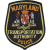 Maryland Transportation Authority Police, Maryland