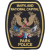 Maryland-National Capital Park Police - Montgomery County Division, Maryland