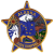 alaska-state-troopers.png