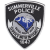 Summerville Police Department, South Carolina