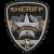 Llano County Sheriff's Office, Texas