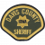 Davis County Sheriff's Department, Iowa