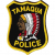 Tamaqua Borough Police Department, PA