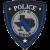 Newton Police Department, TX